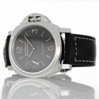 Panerai Luminor Base 8 Days PAM00915 - OP7347