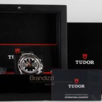 Tudor Heritage Ref. 70330N