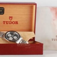 Tudor Big Block Ref. 94200