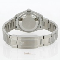 Rolex Oyster Perpetual Ref. 277200