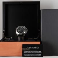 Panerai Luminor Logo PAM01084 - OP7233
