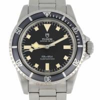 Tudor Submariner Snowflake Ref. 94010