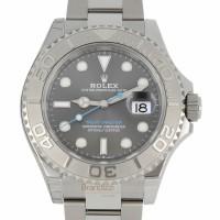 Rolex Yacht Master Ref. 126622