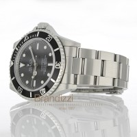 Rolex Submariner Ref. 14060M