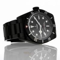 Tudor Black Bay Dark Ref. 79230DK