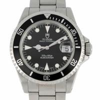 Tudor Submariner Ref. 79190