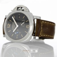 Panerai Luminor 1950 GMT PAM01537 - OP7122