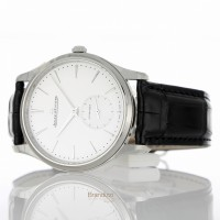 Jaeger Le Coultre Master Ultra Thin Ref. 109.8.90.S - Q1218420