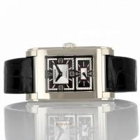 Rolex Prince Ref. 5443/9