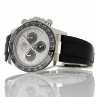 Rolex Daytona Ref. 116519LN