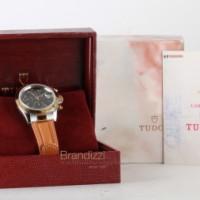 Tudor Prince Date Ref. 79263