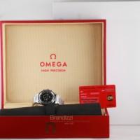 Omega Speedmaster 1957 60th Anniversary Ref. 31110393001001