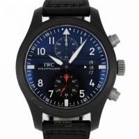 IWC Pilot Top Gun Ref. 388001