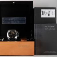 Panerai Luminor 1950 PAM00372 - OP6835