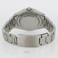 Rolex GMT Ref 16700