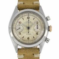 Rolex Oyster Chronograph Ref. 4500