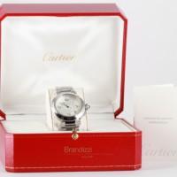Cartier Pasha Ref. 2378