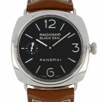 Panerai Radiomir Blackseal PAM000183 - OP6644