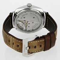 Panerai Radiomir California 3 Days PAM00424 - OP6837