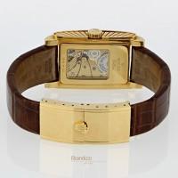 Rolex Prince Ref. 5440