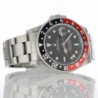 Rolex GMT Ref. 16760 Fat Lady