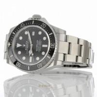Rolex Sea Dweller Ref. 116600
