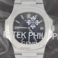 Patek Philippe Nautilus Ref. 5711/1A