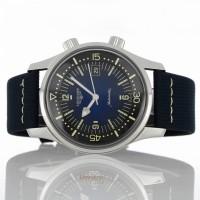 Longines Legend Diver Ref. L37744902