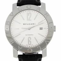 Bulgari Bulgari Ref. BB 42 SL