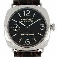Panerai Radiomir Blackseal PAM00183 - OP6644