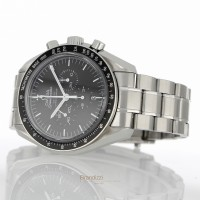 Omega Speedmaster Co Axial Ref. 31130445001002
