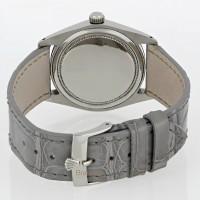 Rolex Precision Ref 6694 Topolino
