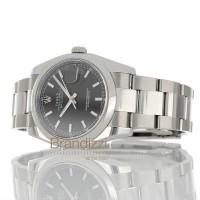 Rolex Date Just Ref. 116200