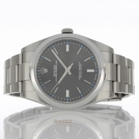 Rolex Oyster Perpetual Ref. 114300
