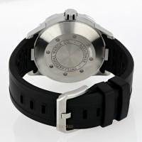 IWC Aquatimer Ref. 356806