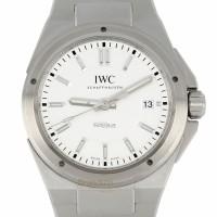 IWC Ingenieur Ref. 323904