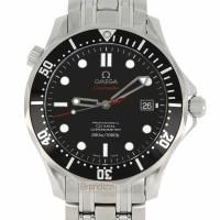 Omega Seamaster Diver 300 James Bond 007 Ref. 21230412001001