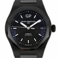 Girard Perregaux Laureato Ref. 81010.32.631.32A