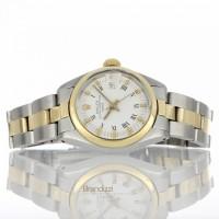 Rolex Date Ref. 6916