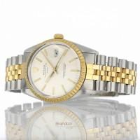 Rolex Date Ref. 15053