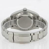 Rolex Milgausse Ref. 116400