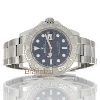 Rolex Yacht Master Ref. 116622