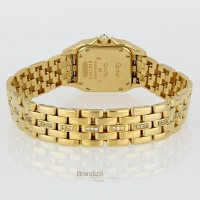 Cartier Panthere Ref. 8057915