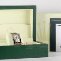 Rolex Prince Ref. 5441/9