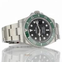 Rolex Submariner Ref. 126610LV - Stickers