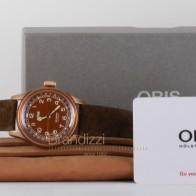 Oris Big Crown Ref. 01 754 7741 3166