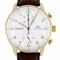 IWC Portoghese Ref. 371402