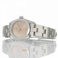 Rolex Oyster Perpetual Ref. 76080