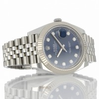 Rolex Date Just Ref. 126334