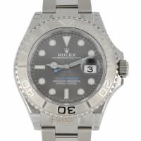 Rolex Yacht Master Ref. 126622 Stickers